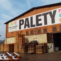 palety-pal-plast-18