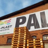 palety-pal-plast-20