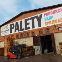 palety-pal-plast-21