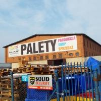 palety-pal-plast-22
