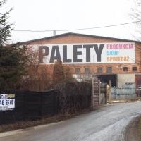 palety-pal-plast-24