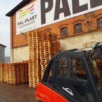 pal-plast-1