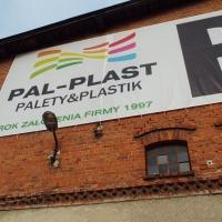 pal-plast-3
