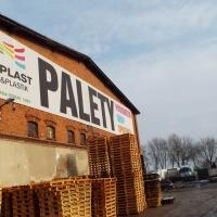 pal-plast-5