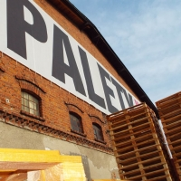 pal-plast-6