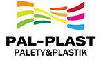 Pal-Plast produkcja, sprzedaż, skup palet